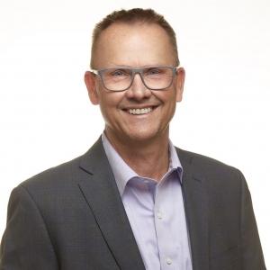 Andy Wallace Chief Executive Officer / Principal