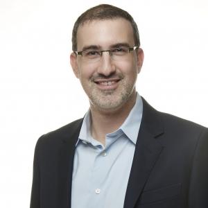 Ron Kutas Chief Operating Officer / Principal