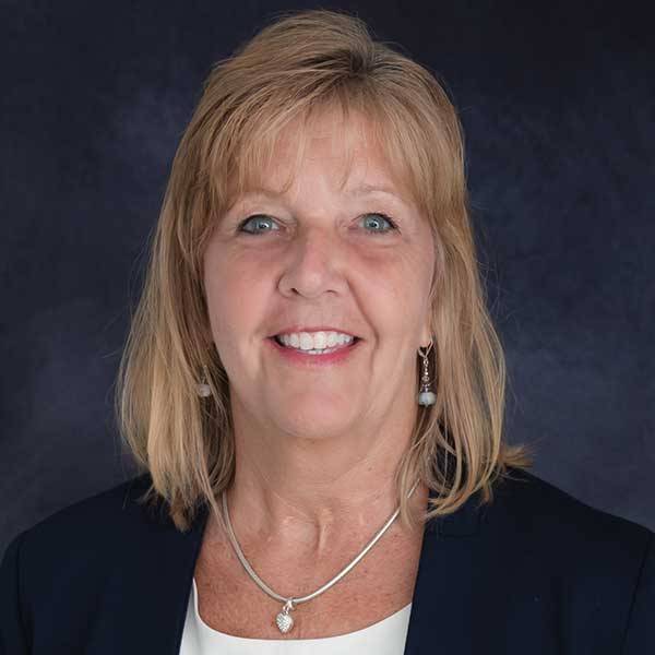 Cathy Miller - Regional Manager